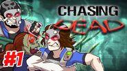 Chasing Dead Thumb 1