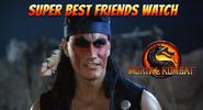 MK9 Title 1