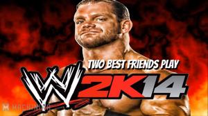 TBFP WWE2k14
