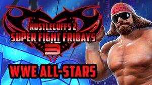 All-Star Rustle 2 Thumb
