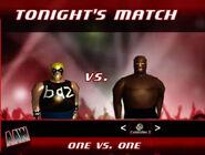 Fatty Match Action Arcade