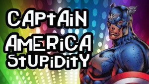 Cartoon-Flophouse-CaptainAmerica