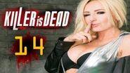 Killer is Dead Finale Thumb