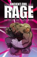 RAGE Curseofrtheadio2