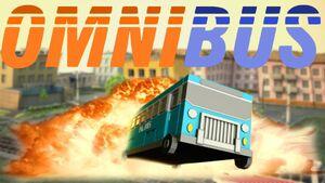 Omnibus Title