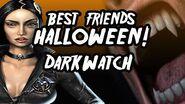 Darkwatch Thumb
