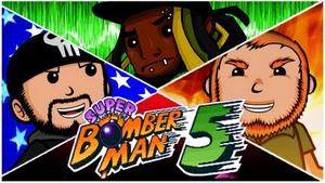 Superbomberman5