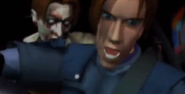 RE2 Twin Brother
