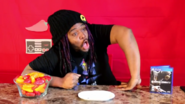 Woolie Hot Pepper Gaming