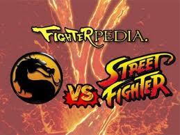 Fighterpediaeps11