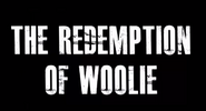 Alien Soldier The Redemption of Woolie