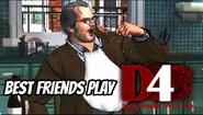 D4 Title 5