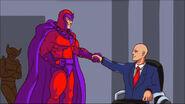 Judge Dredd Intro