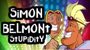 Cartoon-Flophouse-SimonBelmont