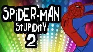 Cartoon-Flophouse-Spiderman2