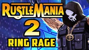 Ring Rage Title