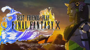 Final Fantasy X Title 4