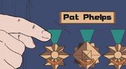 WHP Pat Phelps
