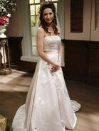 Judith-wedding