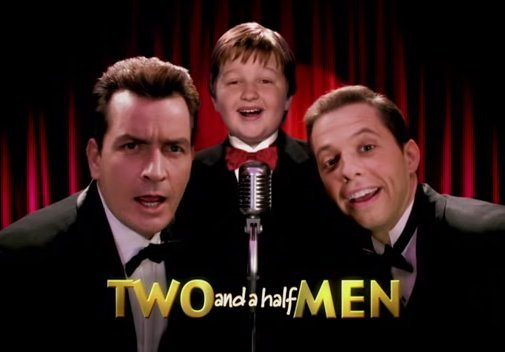 File:Two And A Half Men iso.jpg