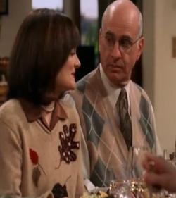 Sheldon & Lenore