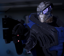 File:270px-Garrus Character Box.png