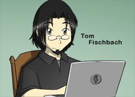 File:TomIcon.jpg