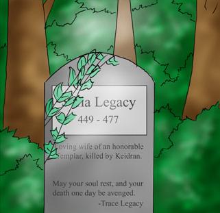 File:Saria's Tombstone.jpg