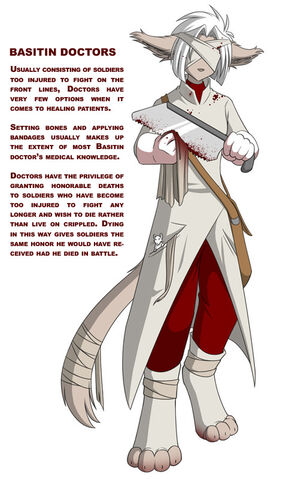 File:The Basitin Doctor by Twokinds.jpg