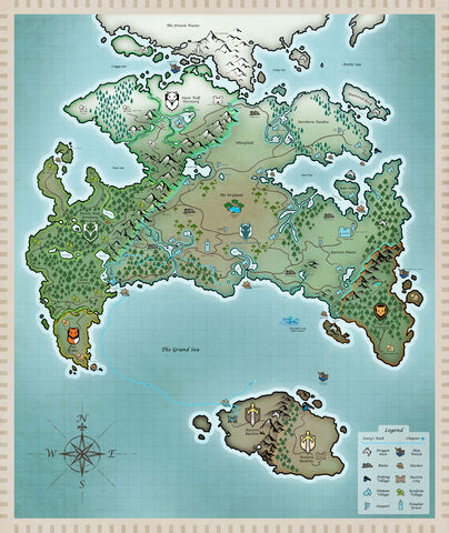 File:Twokinds world map by twokinds-d4wjhd0.jpg