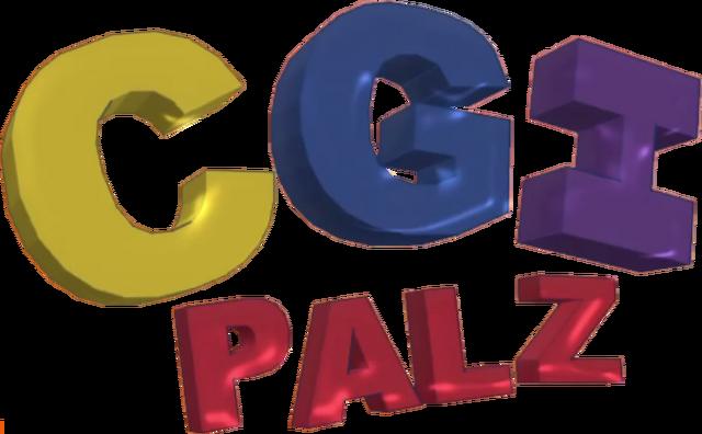 File:CGI Palz logo.png