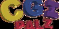 CGI Palz
