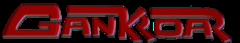 Gankroar logo