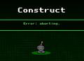 Thumbnail for version as of 04:25, May 4, 2014