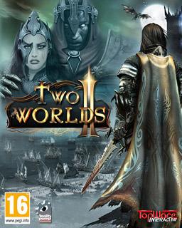 File:Two Worlds II.jpg