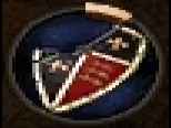 File:Pull Shield Strike.jpg