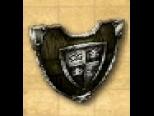 File:Shield Cathalonian Metal Bouche.jpg