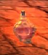 Potion - Large Healing Potion - World