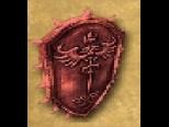 File:Shield Reinforced Dragon.jpg