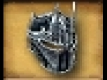 File:Helm King's Armored Cap.jpg