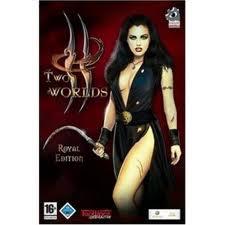 File:Two Worlds Royal Edition Xbox 360.jpeg