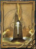 File:Carrier-altar.png