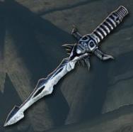 File:Ritual Blade.jpg