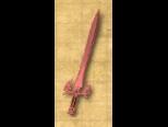 Sword Kilgorin Sword of Darkness