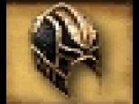 File:Helm Fire Mask Helmet.jpg