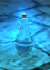 File:Potion - Small Mana Potion - World.jpg