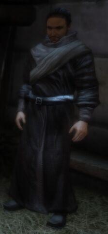 File:Tobias the Trunk.jpg