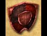Shield Knight's