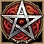 ACH Destroyed the Great Pentagram