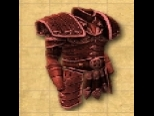 File:Body Armour Hauberk with Reinforced Shoulder Plates.jpg